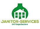 Logo Hausmeister-Service
