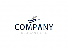 Logo für Schifffahrt, Yachten, Nautik