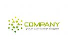 Logo Pfeil, Computer