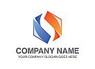 Cube, Lagerung Logo, Transport