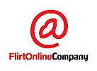 Flirt-Online-Logo