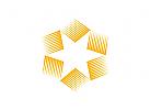 Logo Stern, Schweif