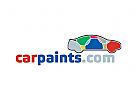 Auto, Moto, Fahrzeug, Farbe Logo