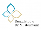 Logo, Zahnarzt, Dental, Zahn