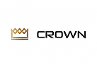 Logo Krone, Crown