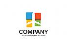 Reiseunternehmen Logo