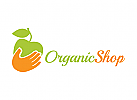 Bio, Lebensmittel, Obst, Gem�se, Vegetarier, Landwirtschaft