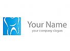 Zähnen, Zahnärzte, Zahnpflege, Zahnmedizin, Zahnarzt, Zahn, Lächeln, Logo