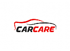 Auto, Motorrad Logo