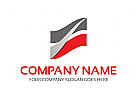 Versicherungen Logo, Finanzen, Investitionen, Bank