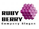 RubyBerry