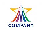 Turm Transmission Logo