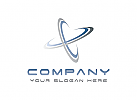 Technologie, Umlaufbahn Logo