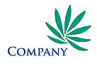 Oliven Zweig Logo