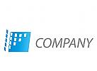 Zeichen, Zeichnung, Symbol, Rechteck, Pixel, Logo