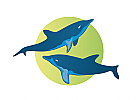 Logo Delphine