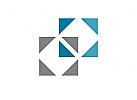 Logo Handwerk Fliesen