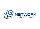 Technologien Logo