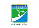 windpark wind umwelt und energie