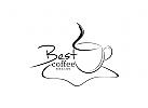 besten Kaffee