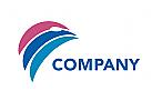 Vogel Kopf Logo