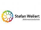 Logo Malermeister