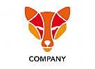 Rotfuchs Logo