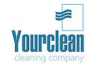 Reinigungsfirma Fensterreinigung