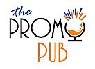 Promo Pub