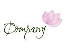Company Blume