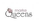 Marke Queens