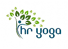 Ihr Yoga