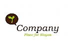 logo landschaftsg�rtnerei
