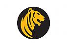 Logo, Tiger