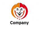 Narr Eulenspiegel Logo