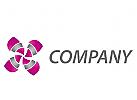 Digital Blume Logo