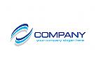 Finanzen, Beratung Logo