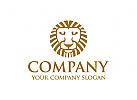 L�we Logo