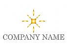 Zeichen, Zeichnung, Symbol, Stern, Gold, Bank, Finanzen, Logo
