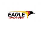 Adler Logo, Deutsch, Transport, V�gel, Flug