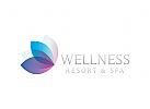 Kosmetik, Beauty, Wellness, Massage