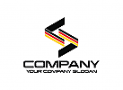 Deutschland Logo, Immobilien, Finanzen