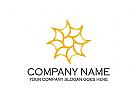 Sonne Logo