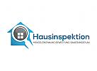 Ö, Hausinspektion, Wertschätzung, Mängelerkennung, Bewertung, Sanierungsplan, Energieberatung