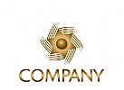 Logo Goldstern