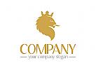 L�we Logo, Krone