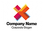X Company X1