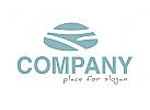 logo abstrakt, logo stein, logo weg, logo wellness, logo beauty, logo arzt, logo beratungsstelle