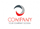 Finanzen Logo, Investitionen, Geld, Bank, Investition, Beratung