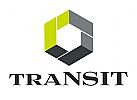 Hexagon rrr-Logo